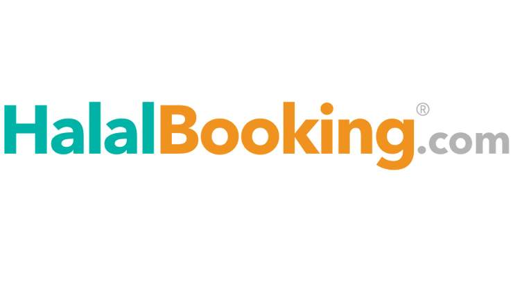 Another Record-breaking Year for HalalBooking
