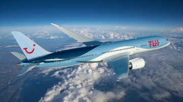 TUI Group Concluded Travelopia Sale