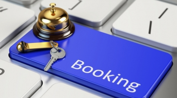 Thomas Cook and Expedia Team Up