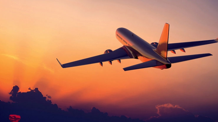 IATA: Strong Air Demand in May