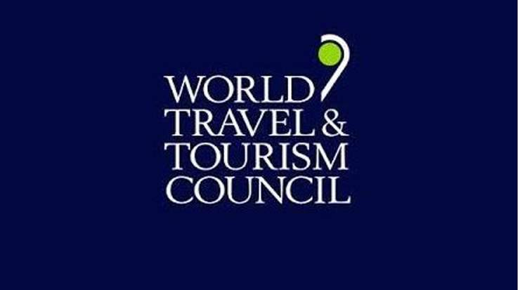 Travel and Tourism Strong Growth Above Global GDP