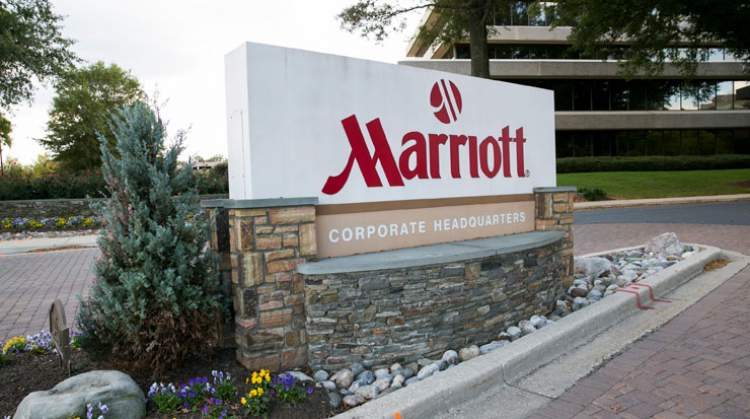 Marriott to Combine Loyalty Program With Starwood, Ritz-Carlton