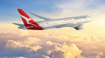 Travelport is the only such company to be cited by Qantas as an early adopter