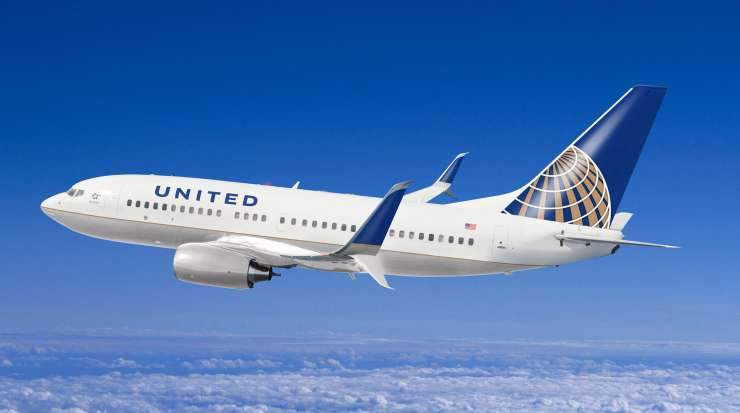 Benefits offered to United Corporate Preferred customers include preferred upgrades or tie-breaker preferences for upgrades
