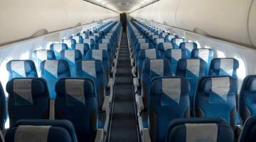 Jazeera Airways launches 'Duo Seat'