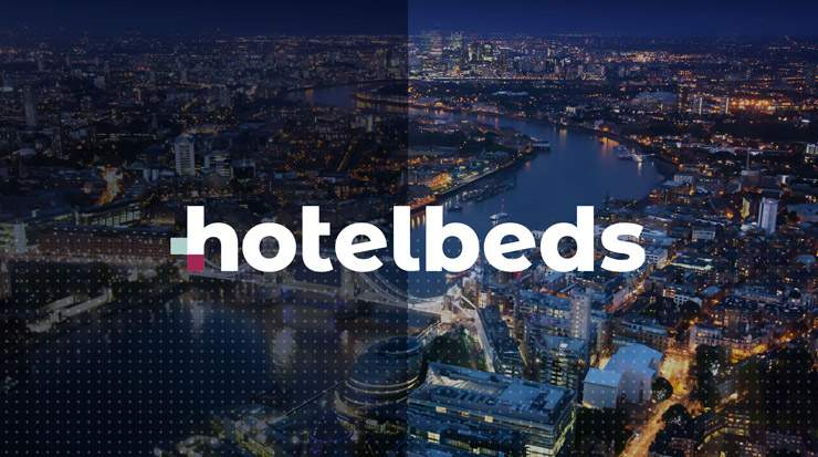 Hotelbeds confirms UK as its main market