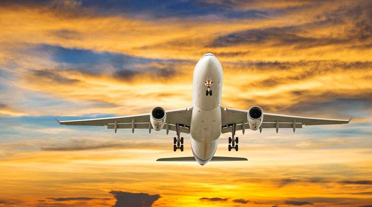 ERA aims to unite aviation peer stakeholders towards common goals