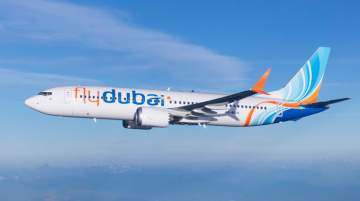 flydubai has announced 10 new routes for this year which will start operations during the first six months