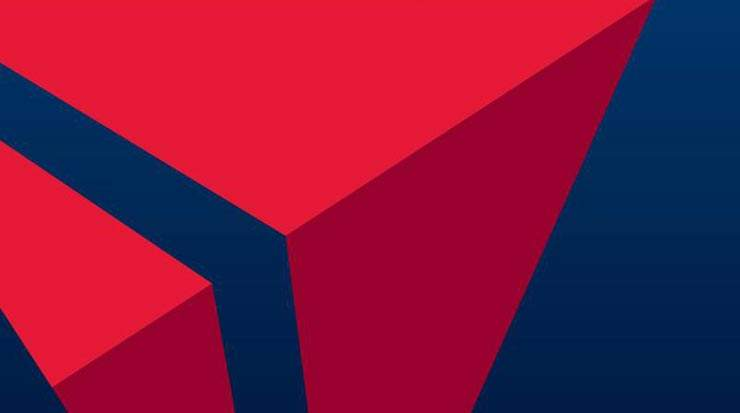 Delta Debuts Latest Touchless Tech