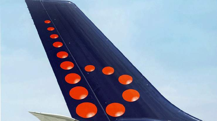 Brussels Airlines Optimised its Short-Haul Product
