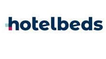 Hotelbeds Partners with RateGain