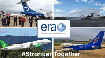 European Aviation Associations and EASA Join for Safe Travel