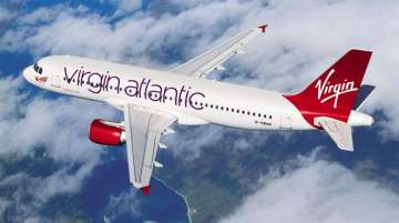 Flying Club will continue to be owned and managed by Virgin Atlantic as its frequent flyer programme