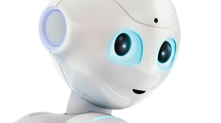 Air New Zealand Explores the Role of Robots