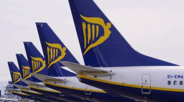 Ryanair aims to continue expanding into new destination markets