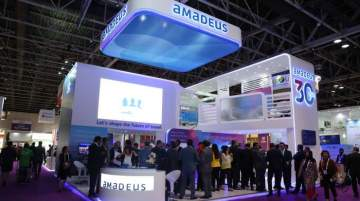 As part of the acquisition, approximately 1,100 TravelClick employees are expected to join Amadeus