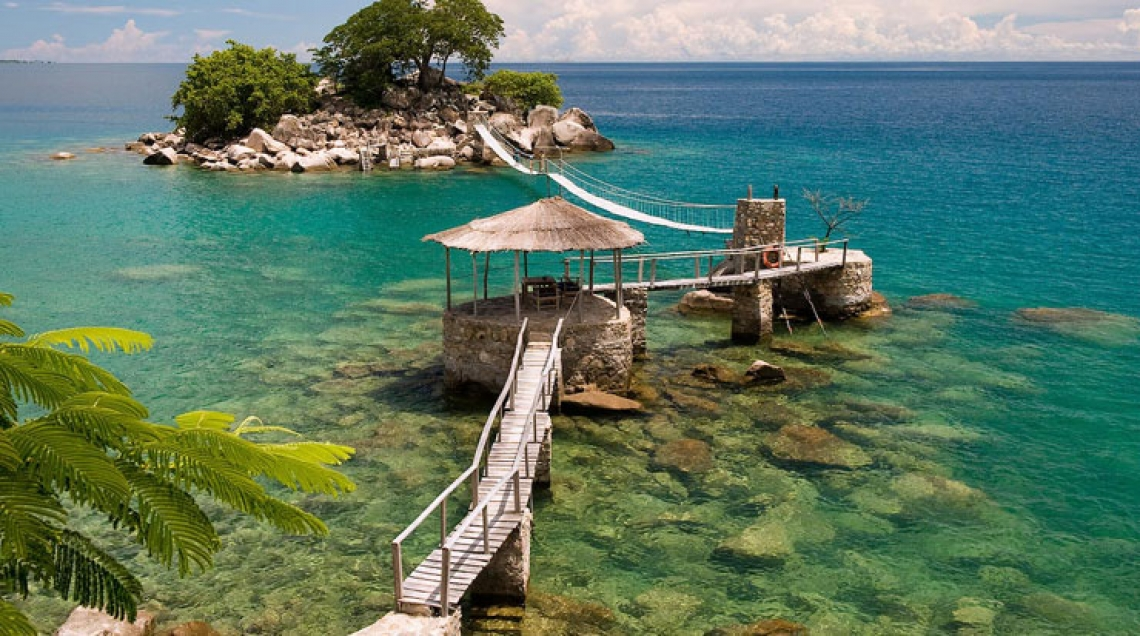 tourism in malawi Download all the latest market reports you need on the tourism industry in malawi click here to instantly access all the reports, in one place.