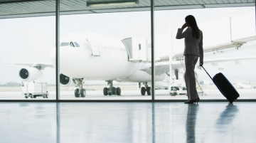 ACI Gives Airports In-depth Passengers' Insights