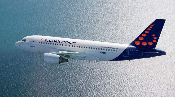 Brussels Airlines is introducing the new economy light fare on its New York, Washington D.C. and Toronto routes