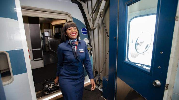 JetBlue and American Airlines Partnership Makes it Easier for Customers