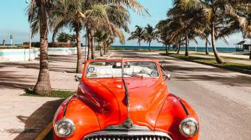 Seabourn becomes Carnival Corporation's third cruise brand currently approved to sail to Cuba