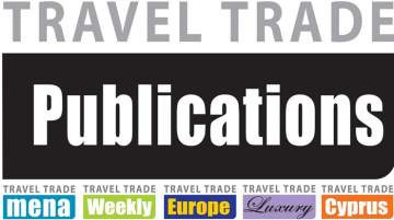 Travel Trade Publications: Still Here Covering Your News and Supporting the Tourism Industry