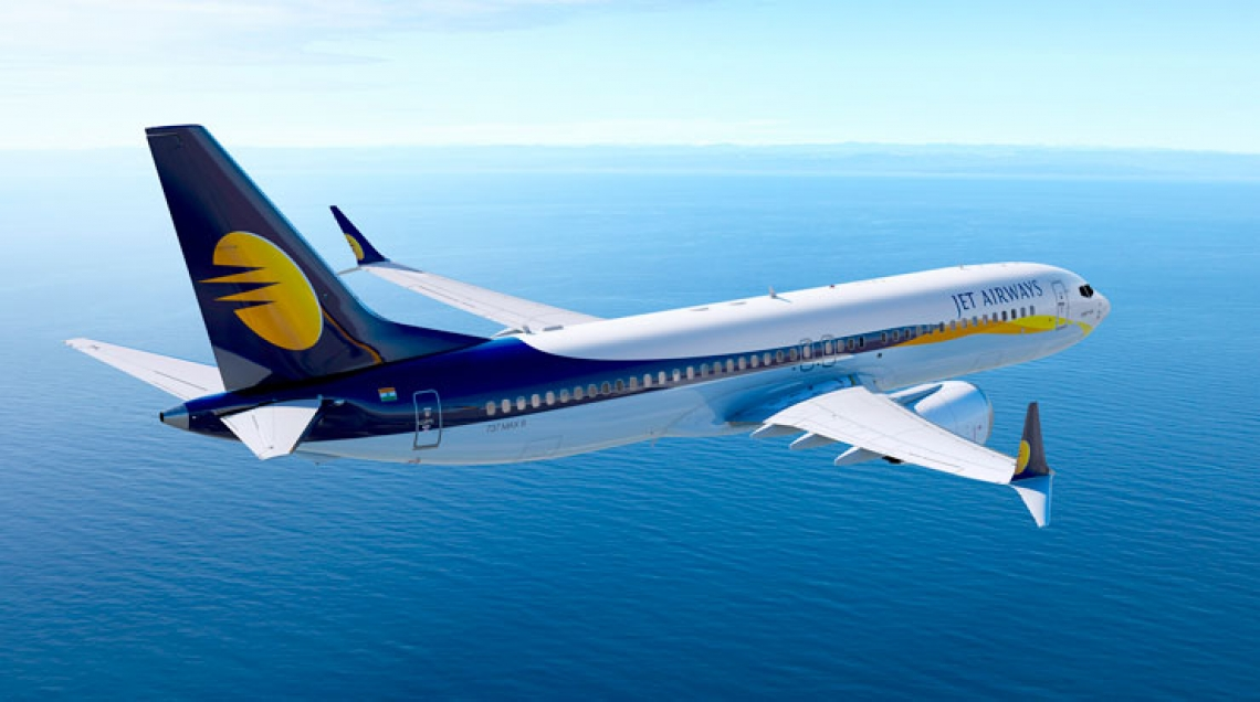 4 p s of jet airways Jet airways is cutting ties with four star alliance airlines here's the likely motive ps: the link you have shared for jet airways partner airlines is old.