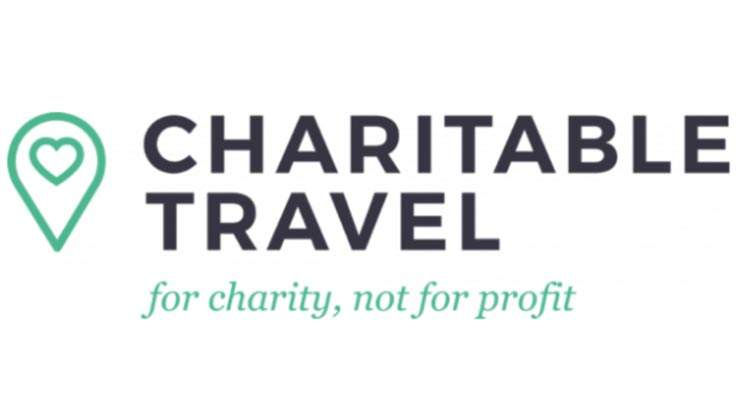 WTACH and Charitable Travel Unite to Give Back
