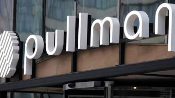 The Pullman brand is described as one of the fastest-growing upper upscale brands in the world