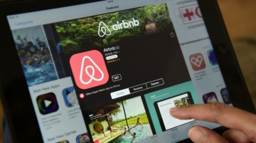 Airbnb Proved Popular in Dubai