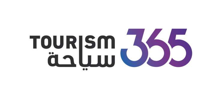 Tourism 365 Launches Business Trip to Promote Abu Dhabi