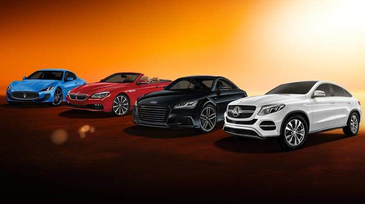 Sixt  SE  Exceeds  Market  Expectations  in  Q2