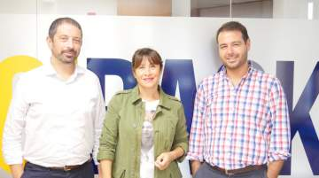 Roiback opens a new office in Lisbon
