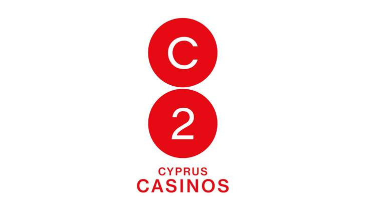 Melco is Expanding its Workforce in Cyprus