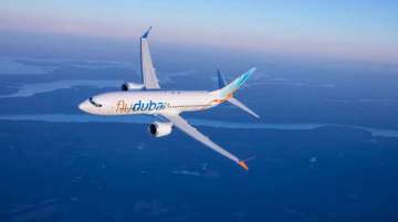 flydubai continues to invest for the long-term in its fleet, unique new routes across the network and the airline's infrastructure as aligned to strategic objectives