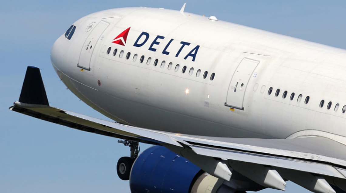 Delta Air Lines Inc Reports 10% Decline In Q3 Bottom Line