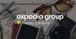 Expedia Group Media Solutions Releases Q2 Trend Report for Travel Recovery