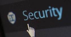 Travelport to Help Travel Agents Prove Data Security Compliance