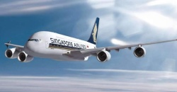 Hotelbeds and Singapore Airlines Announce Holiday Packaging Partnership
