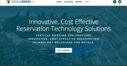 Vertical Booking Partners with Hotelbeds to Extend its Distribution