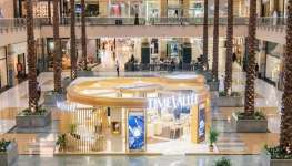 World-Renowned TimeVallée Makes its Middle East in Dubai