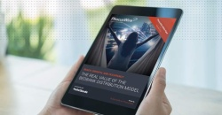 Hotelbeds New Report: Reach, Growth, and Occupancy