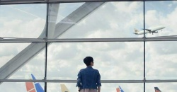 Expedia Announces New Direction in Brand Positioning