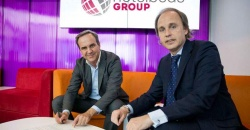 Hotelbeds Group and City Expert Join Forces