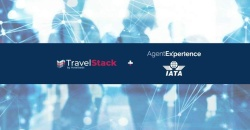 Hotelbeds Partners with IATA to Deliver Attractive New Hotel  Benefits