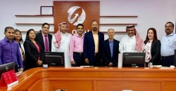 Global Travel and Tourism Signed with Sabre