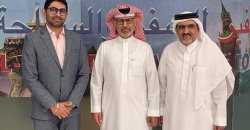 Al Safeer Travel and Tours Inks Agreement with Sabre